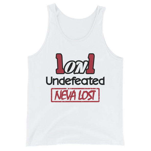 Neva Lost Tank Top