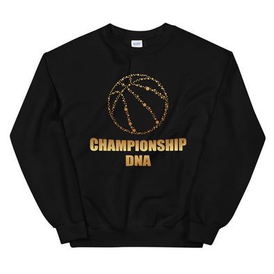 Championship DNA Sweatshirt