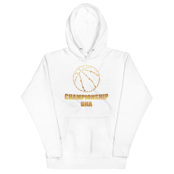 Championship DNA Hoodie