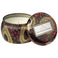 Goji Tarocco Orange - Petite Tin Candle Thumbnail - 1