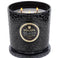 Pink Citron Grapefruit - Luxe Candle Thumbnail - 2