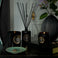 French Linen - Reed Diffuser Thumbnail - 3