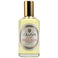 Saijo Persimmon - Room & Body Spray Thumbnail - 1