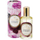 Amaranth & Jasmine - Room & Body Spray Thumbnail - 2