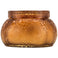 Baltic Amber - Chawan Bowl Candle Thumbnail - 2