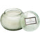 French Cade Lavender - Chawan Bowl Candle Thumbnail - 2