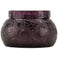 Santiago Huckleberry - Chawan Bowl Candle Thumbnail - 2