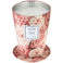 Rose Otto - 2 Wick Tin Table Candle Thumbnail - 2