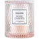 Rose Champs - Cloche Candle Thumbnail - 1