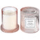 Rose Champs - Cloche Candle Thumbnail - 3