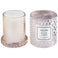 Rose Colored Glasses - Cloche Candle Thumbnail - 3