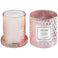 Rose Otto - Cloche Candle Thumbnail - 3