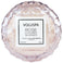 Rose Colored Glasses - Macaron Candle Thumbnail - 1