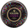 Visions of Sugar Plum - 2 Wick Maison Tin Candle Thumbnail - 1