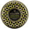 Vervaine Olive Leaf - 2 Wick Maison Tin Candle Thumbnail - 1
