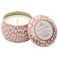 Saijo Persimmon - Mini Tin Candle Thumbnail - 1