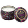 Visions of Sugar Plum - Petite Tin Candle Thumbnail - 1