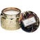 Crane Flower - Petite Jar Candle Thumbnail - 2