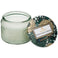 French Cade Lavender - Petite Jar Candle Thumbnail - 2