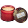Goji Tarocco Orange - Petite Jar Candle Thumbnail - 2