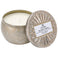 Blond Tabac - Mini Tin Candle Thumbnail - 1
