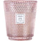 Rose Otto - 5 Wick Hearth Candle Thumbnail - 1