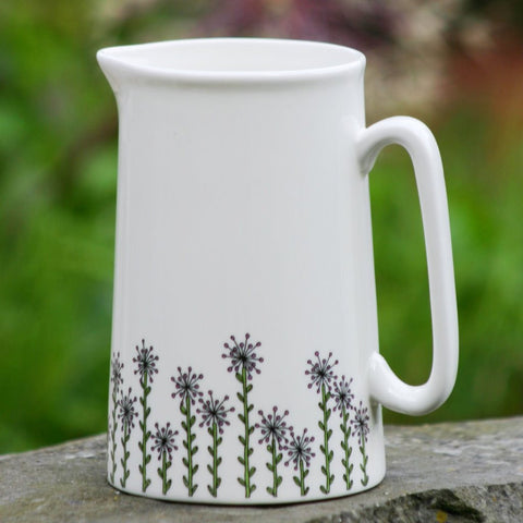 Alliums Jug Lge