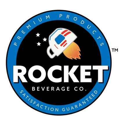 Rocket Beverage Co.