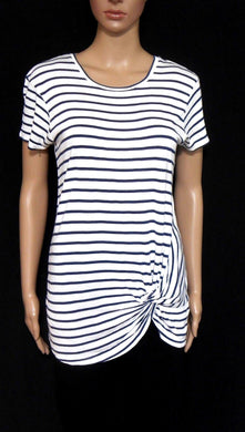 Witchery striped