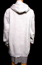 Load image into Gallery viewer, Country Road beige/black pleated pants, elastic waist, sz. 10-12