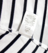 Load image into Gallery viewer, Witchery striped midi dress, sz. 8/XXS, NWOT