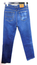 Load image into Gallery viewer, R.M. Williams jeans, sz. 34 - straight leg slim leg - for all seasons