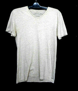 Industrie beige tee shirt , silky soft feel, sz. 10/XS, NWOT