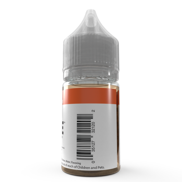 Just Juice Mango Flavor