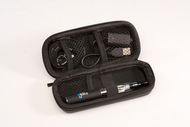 Just Juice Vaporizer Kit