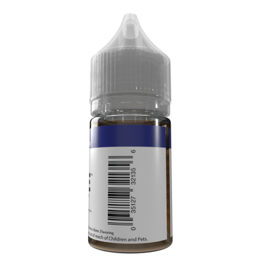 Just Juice Blueberry Flavor