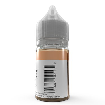 Just Juice Peach Flavor