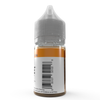 Just Juice Regular Tobacco Flavor