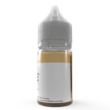 Just Juice Vanilla Flavor