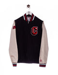 Canada Stick Collegejacke Navy