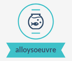 Alloy Soeuvre Best