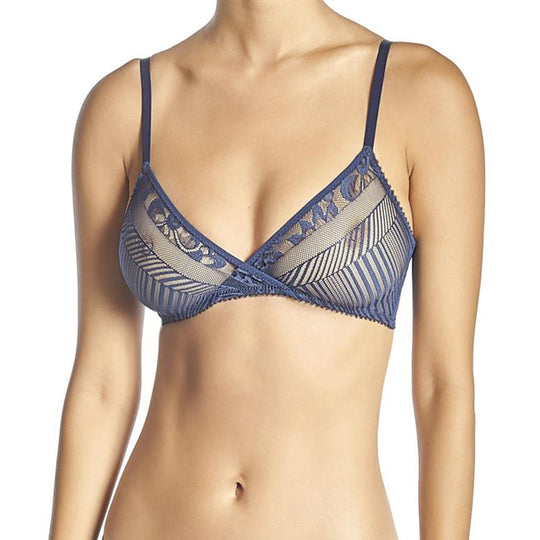 ESSENTIEL B1 Wireless Bralette