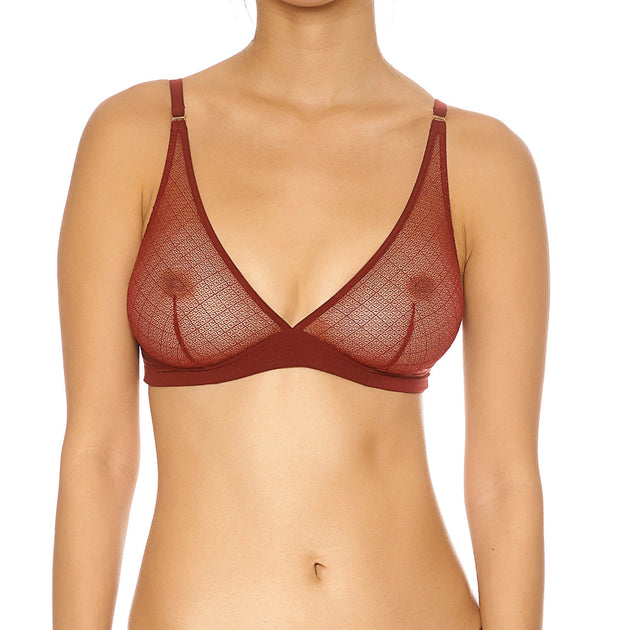EVITA B1 Wireless bralette