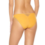 MINUIT Low-Waisted Bikini