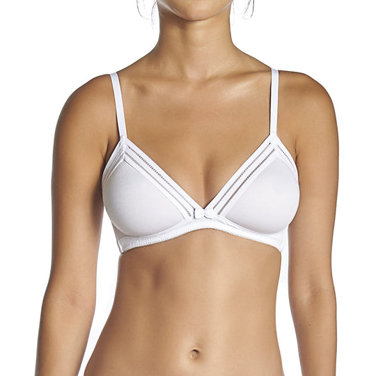 SWEET COTTON B1 Wireless Bralette