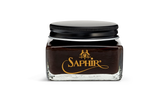 Saphir Shoe Cream 1925 - 75ml