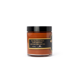 Boot Black Collections Shoe Cream 85g - Chestnut