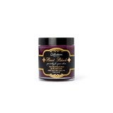 Boot Black Collections Shoe Cream 85g - Prune