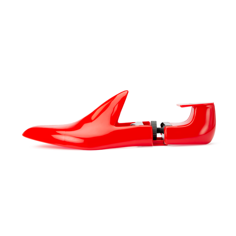 Travel Shoe Trees - 3 for £50 - The Shoe Snob
