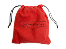 Load image into Gallery viewer, J.FitzPatrick Footwear  Carry Bag